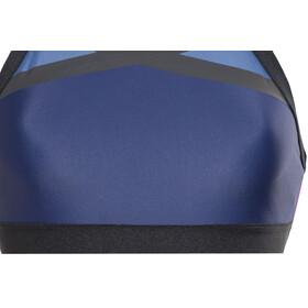 adidas BW CB Bikini Damer blå